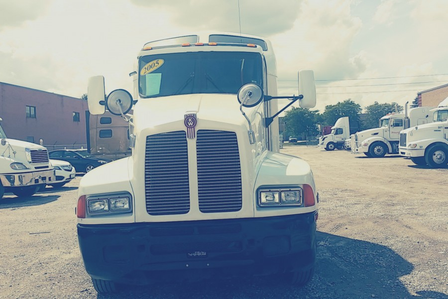 2005 kenworth t600 engine c15 cat 13 speed manual best buy truck 2005 kenworth t600 engine c15 cat 13 speed manual sciox Image collections